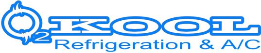 O2 Kool Refrigeration & AC